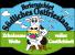 Moormerland-Tourismus-Logo-Suedliches-Ostfriesland